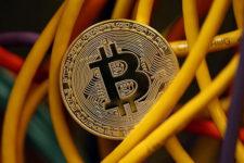 Украинский хакер взламывал компьютеры для майнинга криптовалюты