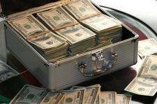 В каких банках Украины хранят свои деньги богачи — НБУ
