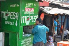 На AliExpress можно будет заплатить мобильными деньгами M-PESA