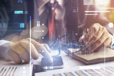 Интернет-банкинг не отвечает всем потребностям корпораций — исследование