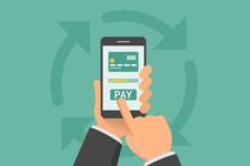 Как настроить повторяющиеся платежи: преимущества и риски для бизнеса