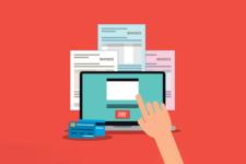 Прием платежей онлайн: платежный шлюз, платежный сервис и мерчант-аккаунт