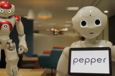 Лучшие сотрудники: ТОП-5 роботов, которые работают в банках