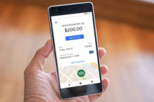 Разделить счет и сохранить билет: в Google Pay появятся новые функции
