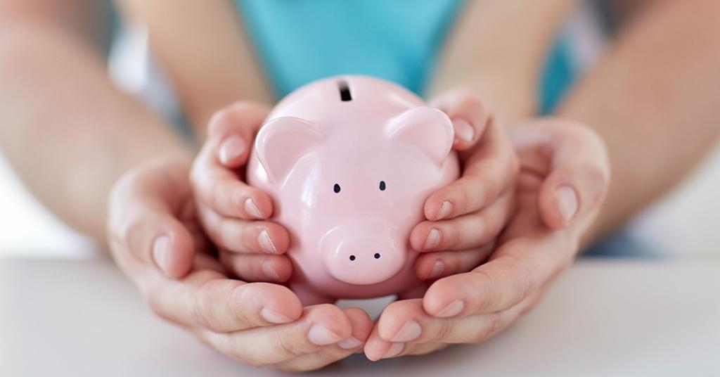 как получить кредит без залога