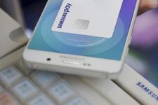 Мобильные финансы: как работает Samsung Pay и чем отличается от конкурентов