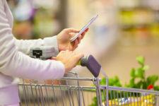 Ждет ли Украину резкое повышение цен — комментарий Нацбанка