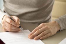 Банки будут закрывать счета предпринимателей по упрощенной процедуре