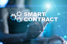 Почему смарт-контракты не работают? ТОП-3 провала в истории технологии