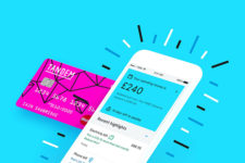 Известный мобильный банк поможет клиентам экономить на счетах