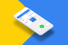 Из Европы в Украину: сколько перевели денег через систему TransferGo в 2020 году