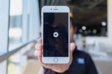 Uber добавил новые функции для защиты пассажиров