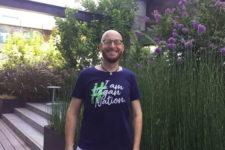 Криптовалюта для веганов: в Израиле разработали новый блокчейн-проект