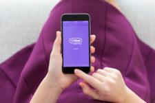 Viber запускает функцию оплаты товаров и услуг через чат-боты