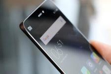 Производители бюджетных Android-устройств продают данные пользователей