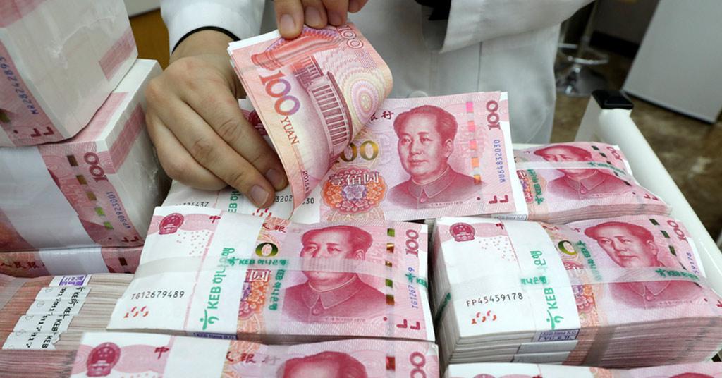 Более 220 тыс инвесторов стали жертвами крупной финансовой аферы