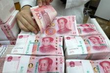 Конкуренция доллару: эксперты рассказали, станет ли юань валютой-убежищем