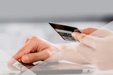 Как оплатить кредит: через интернет, банкомат или терминал