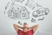 Ипотека в Украине: что нужно знать, оформляя кредит на квартиру