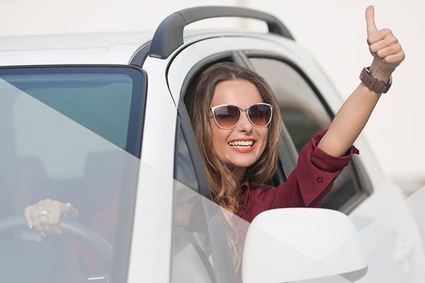 Как купить авто в кредит в Украине: советы заемщику в 2019