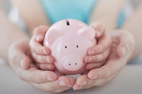 Как оформить кредит без залога и поручителей — советы и инструкции