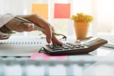 Как рассчитать платежи по кредиту: проверенные формулы