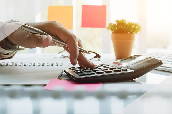 Как посчитать ежемесячный платеж по кредиту