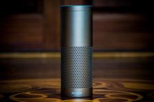Пользователи не хотят совершать покупки через голосовых помощников