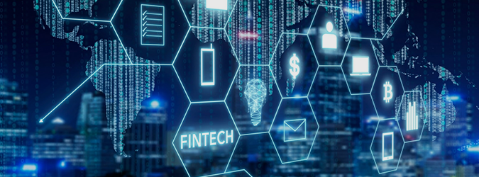 Как открытые API способствуют развитию FinTech — успешные кейсы