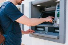 Хакеры готовят масштабную атаку на банкоматы по всему миру
