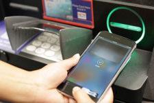Смартфон вместо карты: все банкоматы крупнейшего банка США перешли на бесконтакт