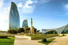 В Баку пройдетконференция PAYMENTS2020 о цифровых платежах