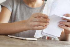 Бумажный идентификационный код перейдет в цифру: «Дія» анонсировала новую услугу