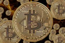 Как продать биткоин: онлайн и офлайн способы