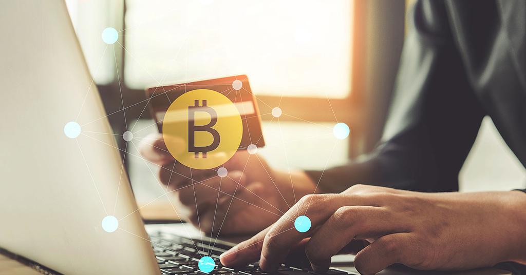 bitcoinlaptop-1.jpg