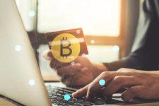 Авиабилеты за Bitcoin: британская турфирма добавила поддержку криптовалют
