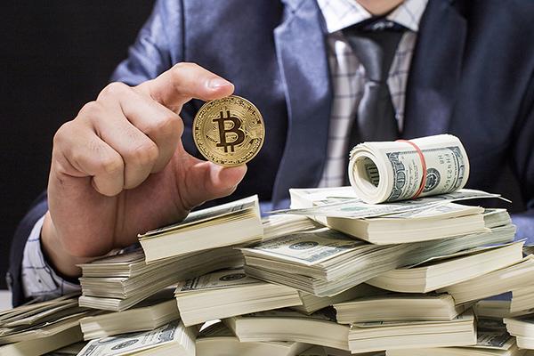 Почему биткоин не заменит деньги: 8 причин