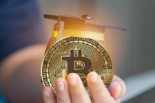 Престижные вузы вложили десятки миллионов в криптовалюты — СМИ