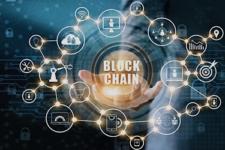 Blockchain в банке: как финучреждения используют новую технологию