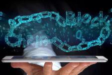 IBM запатентовал браузер на основе blockchain
