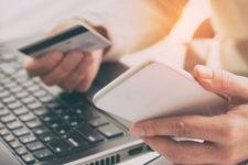 Клиенты популярного мобильного банка смогут открывать совместные счета