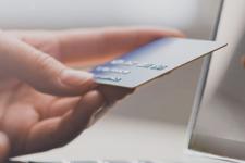 Кредитная карта: что нужно знать перед оформлением