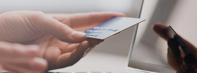 Как оформить кредитную карту: что нужно знать клиенту