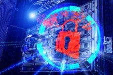 Ненадежные криптовалюты: названа сумма краж за 2018 год