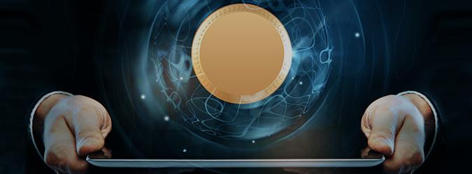 Деньги на блокчейне: лучшие примеры внедрения национальных цифровых валют