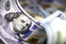 Скільки інвестицій втратила Україна на тлі пандемії – дані Нацбанку