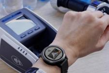 Запустился Garmin Pay для клиентов шести банков Украины — реакция пользователей