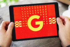 Google запустит нестандартную поисковую систему с цензурой
