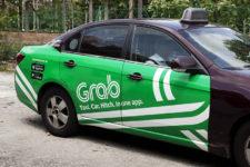 Популярная служба такси внедрила новые финансовые услуги