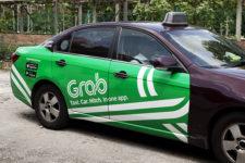 Больше, чем такси: Grab добавил четыре новые функции